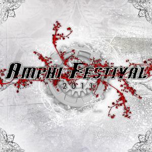 amphi-festival-compilation-2011