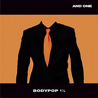 and one - bodypop 1.5
