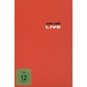 and_one_live_dvd