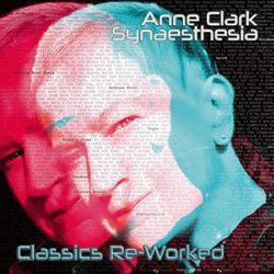 Artzikelgrafik: Anne Clark 2021