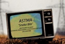 astma_video