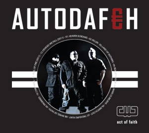 autodafeh-act-of-faith