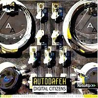 Autodafeh - Digital Citizens