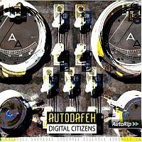 Autodafeh - Digital Citizens