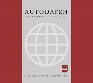 autodafeh_slogan