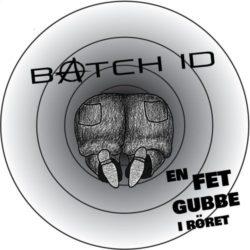 Batch ID EP 2020
