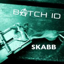 Skabb Cover