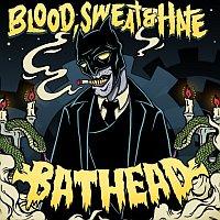 Bathead Albumreview