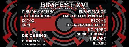 Flyer BIMfest