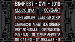 BIMfest Info 2018