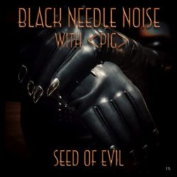 Cover_ Seed Of Evil