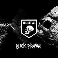 Cover: Black Piranha