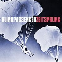 blind-passenger-zeitsprung