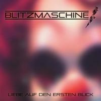 blitzmaschine