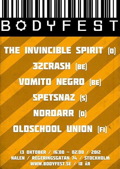 bodyfest-2012-ebm-festival