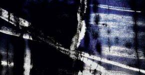 Artikelbild: Cabaret Voltaire Album 2020