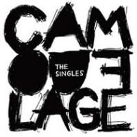 Camouflafe Compilation - The Singles