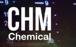 Chemical Video Screenshot