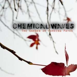 chemical-waves-the-garden-of-forking-paths