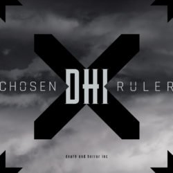 Artikelgrafik: Chosen Ruler