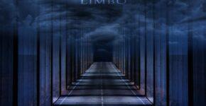 Artikelbild_ Clan Of Xymox – Limbo