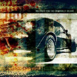 Artikelbild: Classic Chevrolet