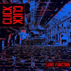 click_click_lung_function
