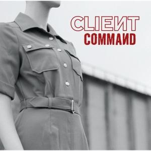 Client - Command Cover