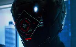 Code Elektro - Cyber Dreams