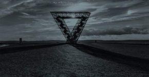 Artikelbild: Kirlian Camera – Album 2021