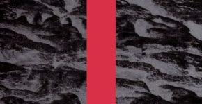 Cover LP 2