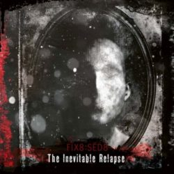 Cover: The Inevitable Relapse