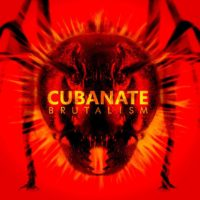 Cover der Cubanate Compilation