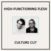 Cover: Culture Cut