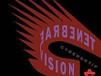 Cyberaktif Cover