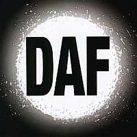 daf_best_of_cover