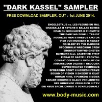 Dark Kassel Downloadsampler