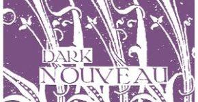Cover: Dark Nouveau