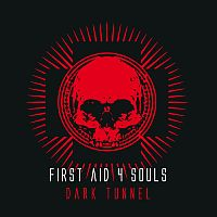 Cover Dark Tunnel