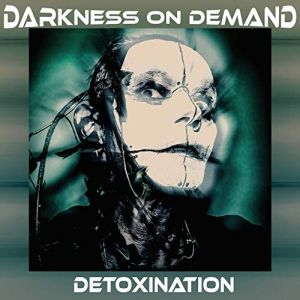 Cover: Detoxination