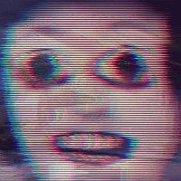 DeadWhen I Found Her - komplexer Dark Electro