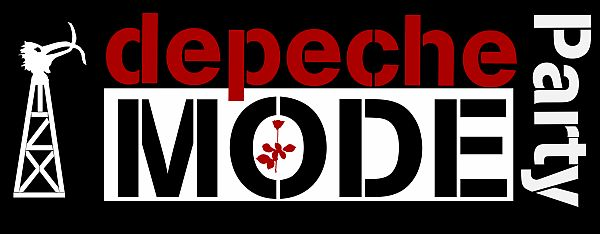 depeche-mode-party-schriftzug