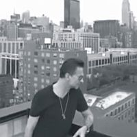 depeche-mode-tourdaten-2013