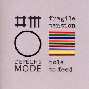 depeche_mode_fragile_tension