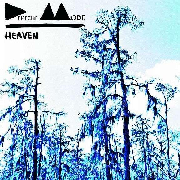 depeche_mode_heaven_cover
