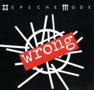 depeche_mode_wrong