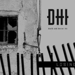 Artikelbild: DHI – Losing