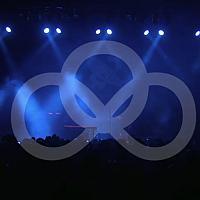 Die Krupps 2015 - Tour und Album