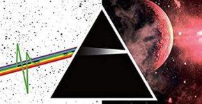 Artikelbild: Die Krupps Coveralbum 2021