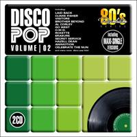discopop2